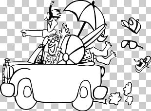 Road Trip Free Content Vacation PNG