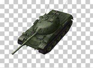 World Of Tanks Blitz SU-85 SU-122 PNG