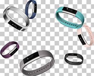 Xiaomi Mi Band 2 Activity Tracker Fitbit Wristband Smartwatch PNG