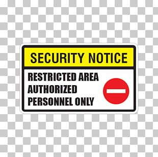 Sticker Decal Label Closed-circuit Television Polyvinyl Chloride PNG