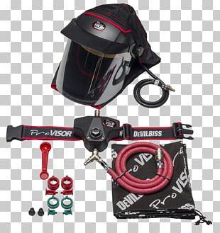 Visor Mask Personal Protective Equipment Clothing Hard Hats PNG