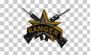 Call Of Duty: Modern Warfare 2 United States Army Rangers 75th Ranger Regiment PNG