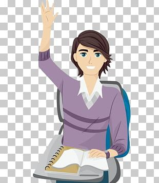 Child Euclidean Hand Photography Illustration PNG