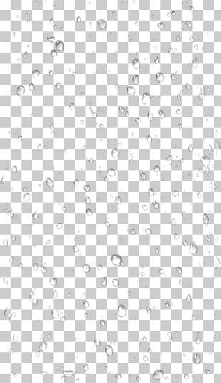 Drop Scattering Notebook-TP(Flip) Series TP200 PNG