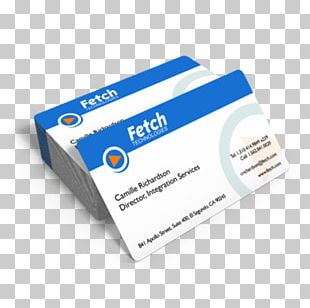 Business Cards Visiting Card Printing Service Publishing PNG