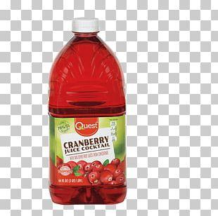 Cranberry Juice Cranberry Juice Pomegranate Juice Concord Grape PNG