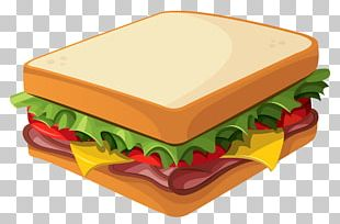 Hamburger Hot Dog Submarine Sandwich Peanut Butter And Jelly Sandwich PNG