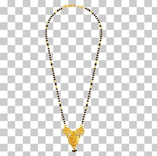 Locket Necklace Jewellery Store Mangala Sutra PNG