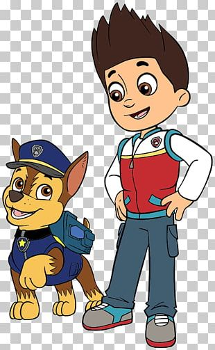 PAW Patrol Pups Save The Parrot/Pups Save The Queen Bee Pups Save The Parrot / Pups Save The Queen Bee Mission PAW: Quest For The Crown PNG