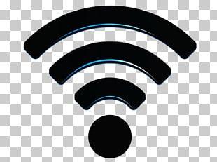Wi-Fi Wireless Network Hotspot PNG