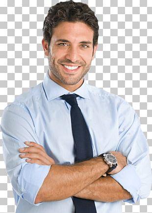 Businessperson Corporation Management PNG