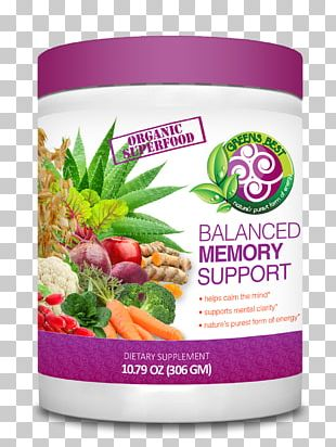 Dietary Supplement Superfood Organic Food Natural Foods Vitamin PNG