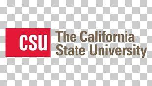 California State University PNG