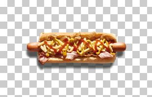 Chili Dog Wendy's Cuisine Of The United States Food Chili Con Carne PNG