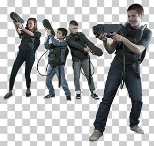 Défi Laser Laser Tag Game Rue Galvani PNG