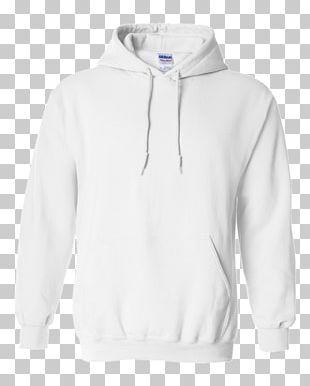 Hoodie T-shirt Gildan Activewear Sweater PNG