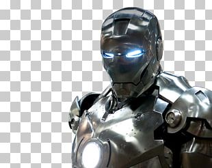 Iron Man's Armor War Machine Marvel Cinematic Universe Film PNG