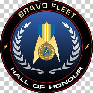 United Federation Of Planets Jean-Luc Picard Star Trek James T. Kirk Starfleet PNG