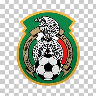 2018 World Cup Mexico National Football Team Dream League Soccer MLS Liga MX PNG