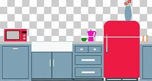 Kitchen Utensil Illustration PNG