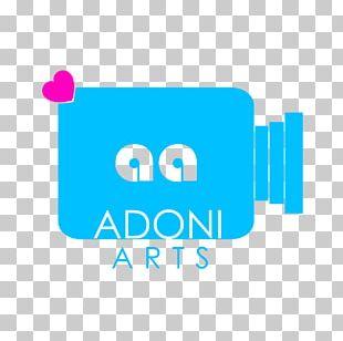 Pinkathon Graphic Arts Logo Brand PNG