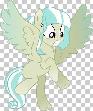 Pony Twilight Sparkle Pinkie Pie Rarity Fluttershy PNG
