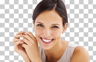 Smile Cosmetic Dentistry Human Tooth PNG