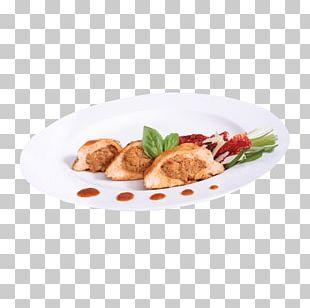 Stuffing Ballotine Meatball Kebab Chicken Tikka PNG