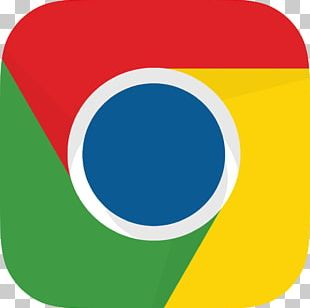 Google Chrome Web Browser IOS Android Application Software PNG