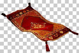 Magic Carpet Blanket Table PNG