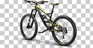 Mountain Bike Bicycle Frames Electric Bicycle Downhill Mountain Biking PNG