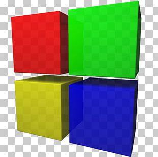 Code::Blocks C++ Computer Programming Computer Icons PNG