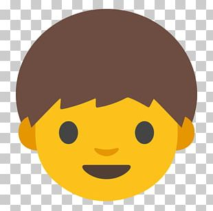 Emoji Android Binary Large Object Noto Fonts Google PNG