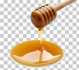 Mu0101nuka Honey Food Bee PNG