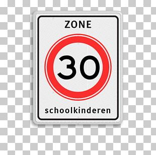 Traffic Sign Speed Limit Road PNG