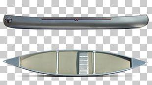 Canoe Grumman Paddling Whitewater Paddle PNG