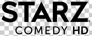 Pay Television Starz Encore Television Channel Cable Television PNG