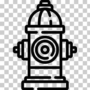 Fire Hydrant Computer Icons Firefighter Firefighting PNG