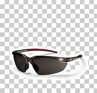 Glasses Goggles Eye Lens PNG