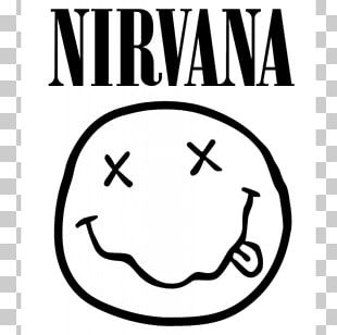 IPhone 6 IPhone 4S IPhone 5s Nirvana PNG