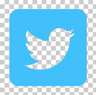 Social Media Computer Icons Metropolitan Mechanical Contractors Channel Islands Social Services Like Button PNG