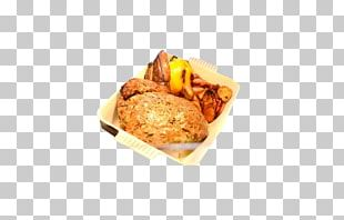 Barbecue Sauce Vegetarian Cuisine Cuisine Of The United States PNG