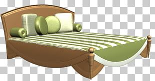 Table Bed Frame Sofa Bed Mattress Couch PNG