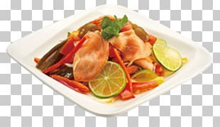 Thai Cuisine Vegetable Food Vegetarian Cuisine Dish PNG