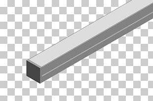 The Home Depot Aluminium Molding Anodizing Angle PNG
