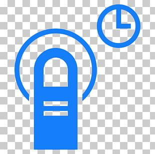Computer Mouse Portable Network Graphics Computer Icons Scalable Graphics PNG