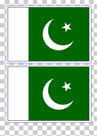 Flag Of Pakistan Flag Of Quebec PNG