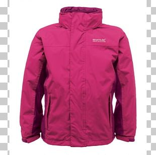 Jacket Polar Fleece The North Face Clothing Shoe PNG