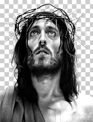 Jesus Nazareth Drawing Hands Pencil PNG
