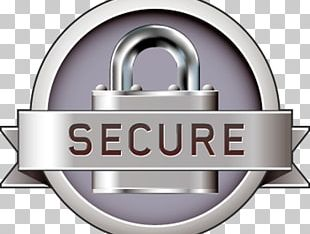 Password Manager Password Strength Computer Security User PNG